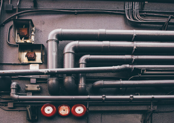 All About Video Pipe Inspections